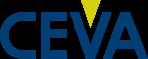 CEVA-logo