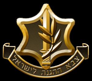 IDF_new