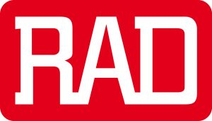 RAD_lozenge_logo