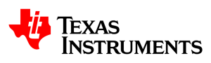 Texas-Instruments-Brands-Logo-PNG-Transparent