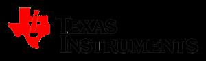 Texas-Instruments-Brands-Logo-PNG-Transparent