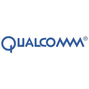qualcomm-logo-png-transparent