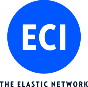 ECI-The_Elastic_Network