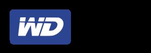 Western_Digital_logo_logotype_emblem