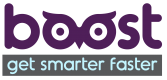 BOOST ACADEMY LOGO-NEW