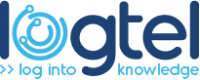 logo-logtel